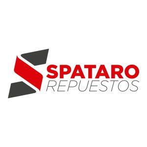 PORTON TRASERO HILUX 2001-2004 4X4 TODAS- 4X2 SRV MANIJA AL CENTRO